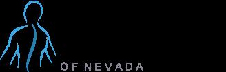 Chiropractic clinics of Nevada