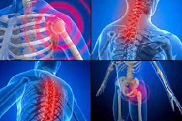 10 Early Warning Symptoms of Fibromyalgia You Must Know