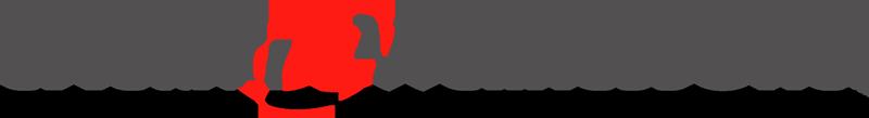 Logo.ehealth