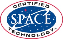 Spacefoundationlogo3