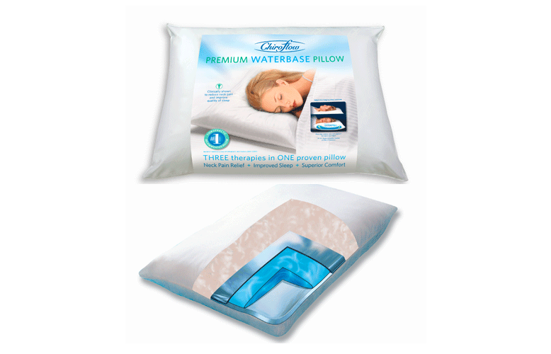 chiroflow_pillow