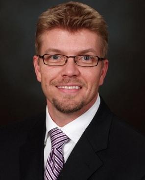 dr-swolensky